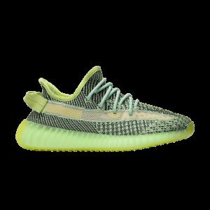 (adidas Yeezy Boost 350 V2 Yeezreel (Non-Reflective