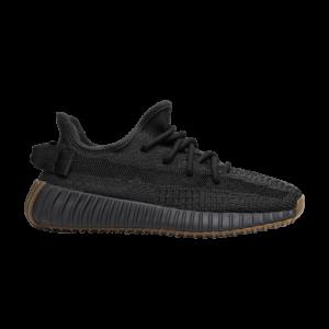 adidas Yeezy Boost 350 V2 Cinder (Non-Reflective)