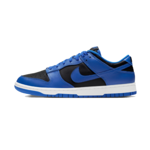 "Dunk Low Retro ""Hyper Cobalt"""