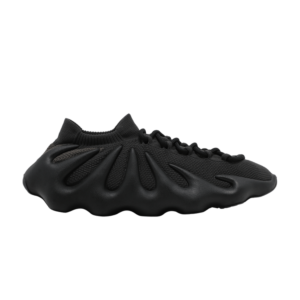 Adidas Yeezy 450 Black Slate