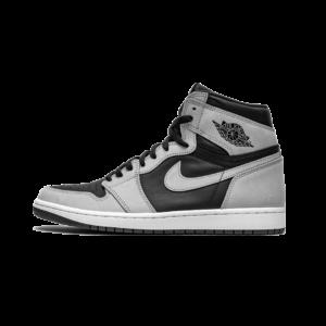 """""""Air Jordan 1 High OG """"Shadow 2.0"""
