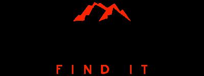 Color logo 1- no background